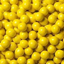 Choc-pearls-yellow-1kg