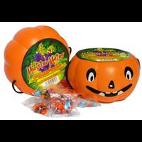 Halloween-PUMPKIN-HEAD-70g