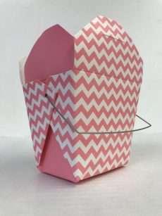 Noodle-pail-pink-chevron-4-pack