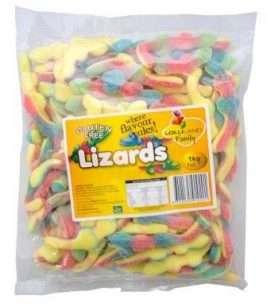 Sour-Lizard-1kg
