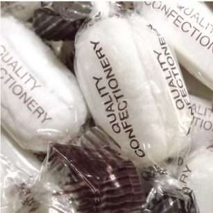 Tilleys-choc-mints-500g