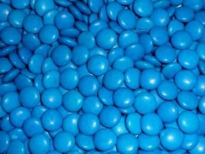 choc-buttons-blue-1kg