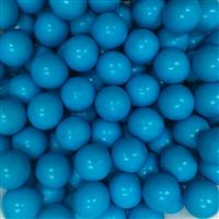 choc-pearls-blue-1kg