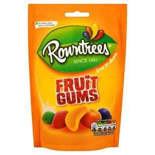 fruit-gums-pouch-150g