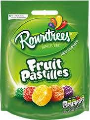 fruit-pastilles-pouch-150g