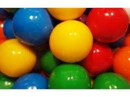 gumballs-multicolour-1kg