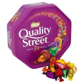 quality-street-tub