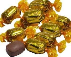 caramels-jamesons-300g