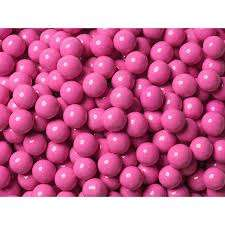 Choc-pearls-pink-1kg