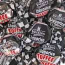 licorice-toffee-walkers-500g