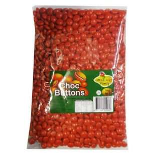 Red-Choc-Buttons