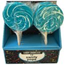 blue swirly 12pk