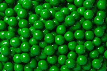 choc-balls-dark-geen-1kg