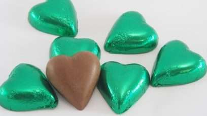 choc-gem-hearts-green