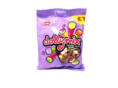 dolly-mix-150g