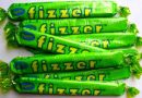 fizzers-green-cream-soda-36-paclk