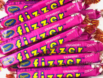 fizzers-pink-strawberry-36-paclk
