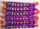 fizzers-purple-grape-36pk