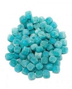gummi-cubes-blue-1kg