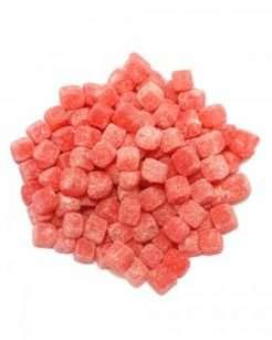 gummi-cubes-red-1kg