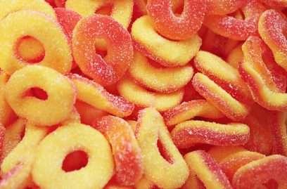 gummi-peach-rings-1kg