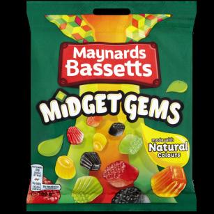 midget-gems-160g