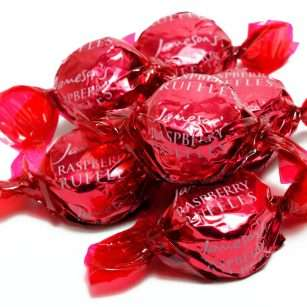 raspberry_ruffles-jamesons-300g