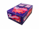 rjs-raspberry-twister-1kg