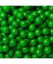 sixlets green 500g