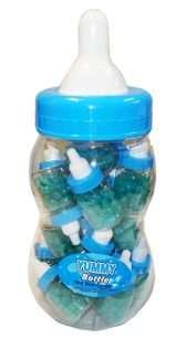 baby-bottle-blue