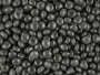 candy-chews-black-1kg