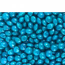 candy-chews-blue-new-1kg