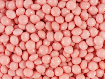 candy-chews-pink-1kg