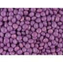 candy-chews-purple-1kg