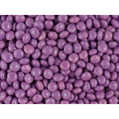 candy-chews-purple-1kg