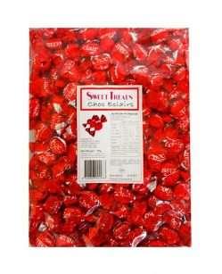 choc-eclairs-red-1kg