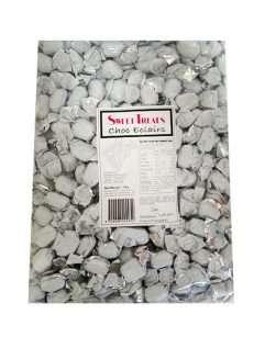 choc-eclairs-white-1kg