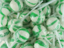 green-ball-pops-1kg