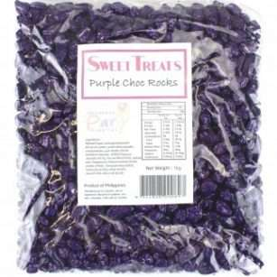 purple-choc-rocks-1kg