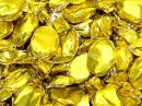 toffee-gold-1kg