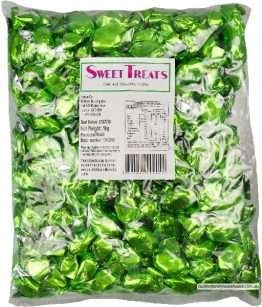 toffee-green-1kg