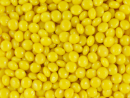 yellow-chews-1kg