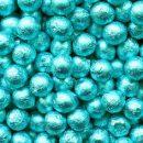 choc-balls-blue-foil-500g