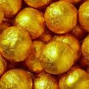 choc-balls-gold-foil-500g