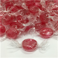 fruit-hard-candy-pink-cherry-1kg
