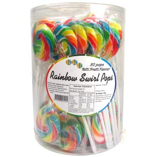 rainbow-swirlpop-50-pack