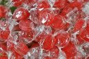 hard-candy-red-1kg