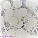 lollipops-white-1kg
