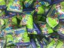 kabluey-bubble-gum-balls-20-pcs