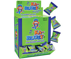 kabluey-bubble-gum-balls-200-pcs